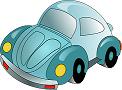 beetle-155267__180