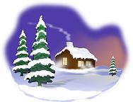 winter-152150__180