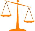 justice-311699__180