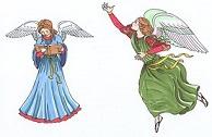 angel-1091954__180