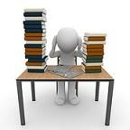 books-1015594__180