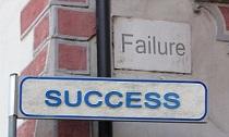 success-259710__180