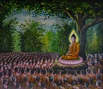 buddha-1040098__180