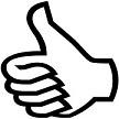 finger-163689__180