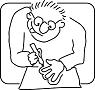 scribble-153741__180