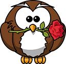 owl-158409__180
